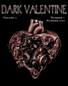 Dark-Valentine-Summer-2011-Cover