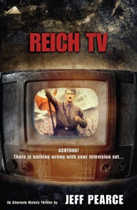Reich TV by Jeff Pearce