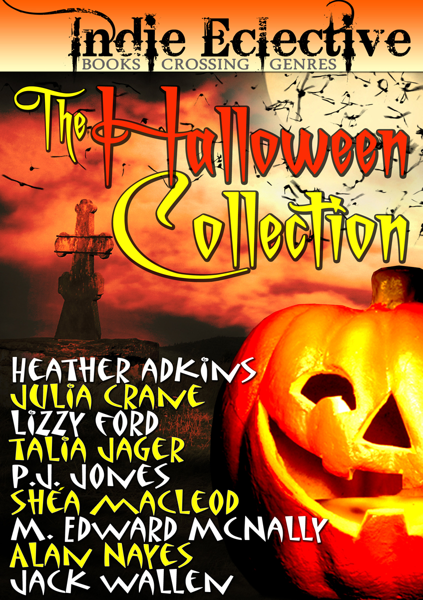 paranormal erotic collection july 2011 pdf ebooks   cheap