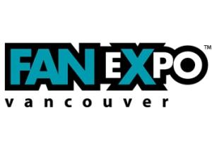 FanExpoVancouver