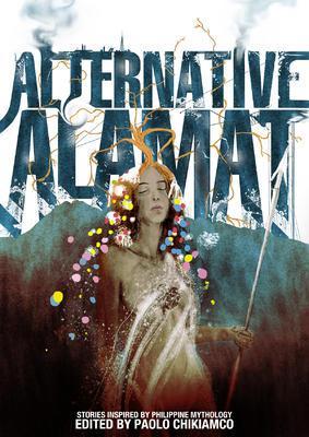 Alternative Alamat